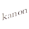 kanonliv's avatar