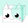 KanonxMinori's avatar