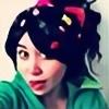 KanonZanae's avatar