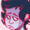 kanoomoo's avatar