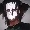 Kanor0's avatar