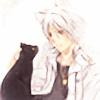 kanoro's avatar