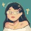 kanoshl's avatar