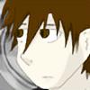 Kanosis's avatar