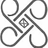KanotsaStock's avatar