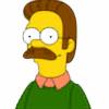 Kanouse's avatar