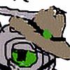 KanoUshiri's avatar