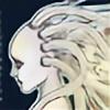 kanovsky's avatar