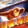 kanoyflip's avatar