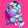 Kanpachi9's avatar