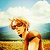 KanpekixUsotsuki's avatar