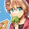 Kanpro's avatar