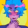 kanqa's avatar