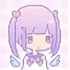 Kanra69's avatar