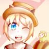 KanraTricx's avatar