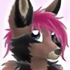 Kanrei's avatar