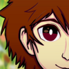 Kanriee's avatar