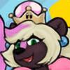 Kansattica's avatar