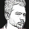 kanserkan's avatar