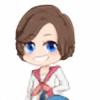 KanshinX3's avatar