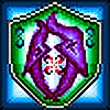 Kanshisha-Mizutori's avatar