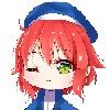 KanSilva's avatar