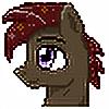Kanske-2099's avatar