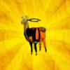 kansopheak's avatar