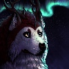 KansSpam's avatar
