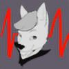 Kansyr's avatar