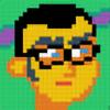 kant-o's avatar