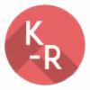 kant-r's avatar