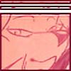 Kant0Kid's avatar
