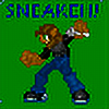 Kanta-the-dogdemon's avatar