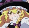 kanta16's avatar