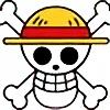 kanta6's avatar