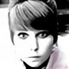 Kantaka1's avatar