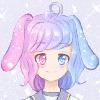 Kantella-KEP's avatar