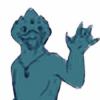 KanteViler's avatar