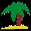 kantheist's avatar
