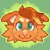Kanthii's avatar