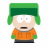 kantjer's avatar
