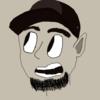 KantMed1c's avatar