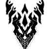 Kanto-Art's avatar