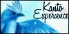 Kanto-Experience
