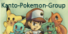 Kanto-Pokemon-Group's avatar