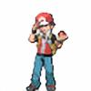 KantoChampionRed's avatar