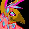 Kantola's avatar