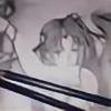 Kantoni's avatar