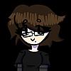 KantoPastaCreepz's avatar